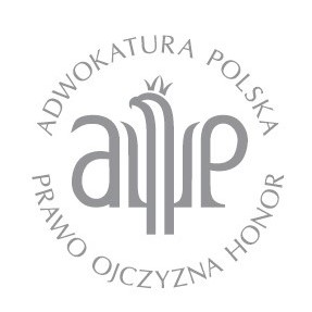 adwokat kartuzy kancelaria adwokacka adwokat rafał benkowski